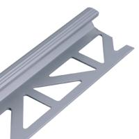 Buy cheap Chinese Aluminium Stair Nosing Suppliers product