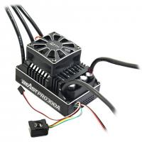 Quality ZTW Beast Pro 300A 12S Beast Pro ESC for Rc Car for sale