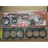China CAT 3306T Overhaul Gasket  Kit 8T6955 111-8015X 7W-7546X With Excavator Parts on sale