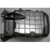 Buy cheap Engine Oil Pan Assy For Honda Accord 2008-2012 11200-R40-A00 from wholesalers