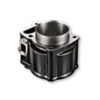 Buy cheap Water Cooled Atv Cylinder Block Four Stroke For Chunfeng250 , Atv Engine Parts product