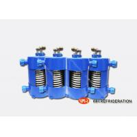 Buy cheap Heat Exchanger for Sea Water Aquarium Heat Exchanger  With Titanium Tube product