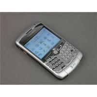 Buy cheap BlackBerry Tour Niagara 9630 Storm 9530 9500 Bold 9000 Curve 8900 8330 from wholesalers