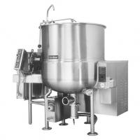 Buy cheap High - precision low noise Powder Blending Machine for pharmaceutical food chemical industries product