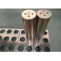 Quality Bad Smell Hunting  Filter Cylinder For Air Purifier 400mm  600mm  Or Customized for sale