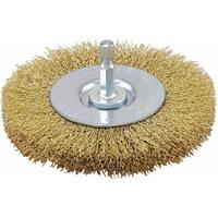 Buy cheap Wire brush,weeding brush,garden brush product