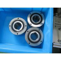 China Changzhou high quality R&B brand BS/BS..HS/BSEU series backstop one way  cam clutch apply in conveyor on sale