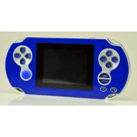 Buy cheap first gaming console with GBA/SEGA/16bit /8bit games PMP4 product