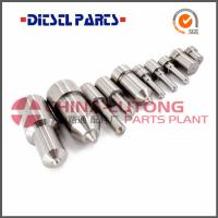 Buy cheap Common Rail Injector Nozzle DSLA150P855/0 433 175 227 Diesel Nozzle product
