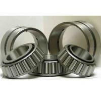 Buy cheap Stainless Steel Single Row Taper Roller Bearing SS32005 25x47x15mm For Tractor Rotot product
