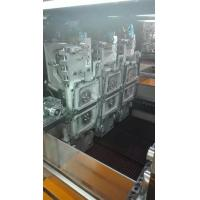 Buy cheap V cutting PCB Cutter Machine special plate width up to 500MM product