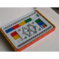 Buy cheap magnetic education toys product