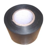 China Eco-friendly Anti Corrosion Coatings Pipeline Tape for Steel Pipes Coating Materials on sale