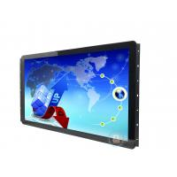 Buy cheap 32 Inch Android Touch Panel PC  700nits High Brightness with Open Frame  Metal Case product
