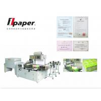 Quality Thermal Shrink Packing Machine Heat  Shrink Packaging Equipment for sale