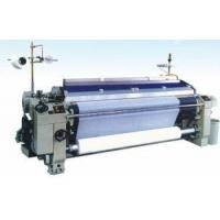 Buy cheap New Water Jet Loom Textiles Machine Textiles Machinery (CLJ) product