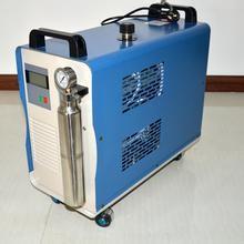Buy cheap HO-200T oxy hydrogen generator 205LPH brown gas generator hho welder Acrylic ampoule soldering machine product