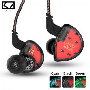 Buy cheap Monitors Ear Hook Bluetooth Headphones , 105dB Noise Cancelling Headphones product