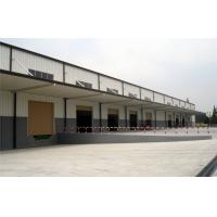 Buy cheap China Shenzhen Storage And Warehousing Service For Freight Services from wholesalers