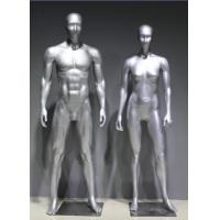 Buy cheap PU Mannequins female Mannequin product