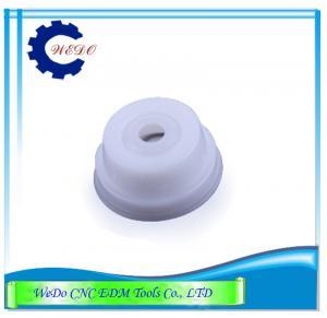 Buy cheap Charmilles EDM Spare Parts C201 EDM Water Nozzle / Flush Cup 100432351 from wholesalers