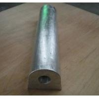 Buy cheap Magnesium Alloy Anodes product