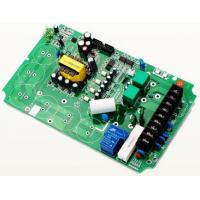 Buy cheap Customized 6 Layers SMT PCB Assembly electronic assembly smartphone Hasl product
