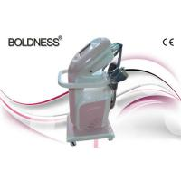 Buy cheap Skin Rejuvenation And Body Vacuum Suction Machine product
