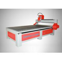 Buy cheap CNC Aluminium Engraving Machine 3KW 4.5KW Spindle Power 1300*2500mm product