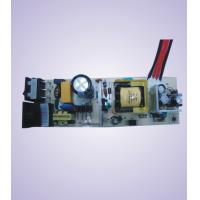 Buy cheap 30W Open Frame Power Supplies product