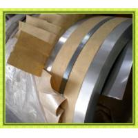 China 202 Stainless Steel Coil/Strip on sale