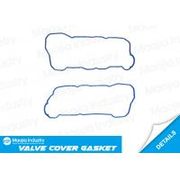 Buy cheap Engine Valve Cover Gasket For 99 - 06 Toyota Avalon Camry Lexus ES300 RX300 product