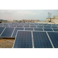 Buy cheap PV Panel Solar Panel 270Watts  Poly Crystalline Solar panel product