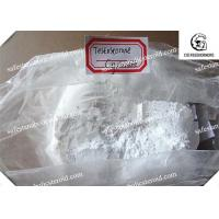 China Testosterone cypionate Bulking Powder for Injection and oral Anabolic Hormone wholesale