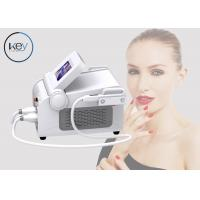 Buy cheap SHR OPT Hair Removal Machine For Acne Treatment , Spot Size 10 × 50 from wholesalers