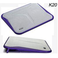 Buy cheap Notebook cooler suitable for your notebook , good product