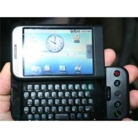 Buy cheap Htc dream g1,HTC Desire,Htc p3300,mobile phones,telephone,cell phones,smart phones from wholesalers