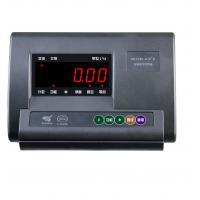Buy cheap Digital Bench Weight Scale Indicator Rechargeable With LCD Display product