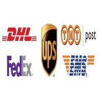 Buy cheap Economical Fedex Express Service / Air Freight / Ocean Freight Service product