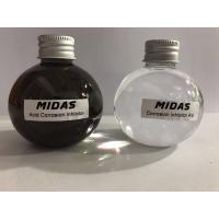 China Acid corrosion inhibitor  for stimulation  by Midas Oilfield on sale