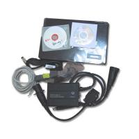 Buy cheap MAN CATSII Electrical Heavy Duty Truck Diagnostic Tools For Use In a Workshop product