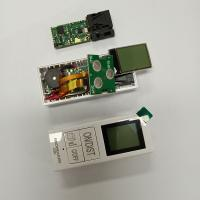 Buy cheap Military Laser Long Range Distance Sensor Module With Display Screen product
