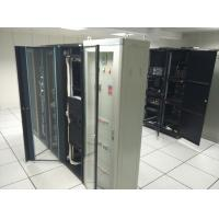 China Virtualized Servers Optimized Server Utilization Adapts Business Changing And Growing on sale