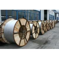 Quality Hard-drawn Aluminum Round-wire Conductor for sale