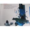 Buy cheap ZAY7045FG製粉および鋭い機械 from wholesalers