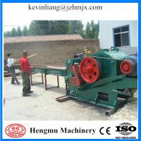 Buy cheap Long life service maintainance wood chips feeding system with CE approved product