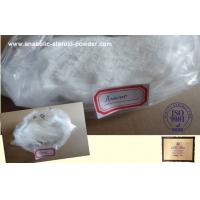 China CAS 53-39-4 Healthy Natural Anabolic Steroid Powder Oxandrolone Anavar For Bulking Cycle wholesale