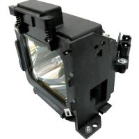 Buy cheap original module lcd epson projector lamps for EB-C250W, EB-C250X, EB-C250XS product