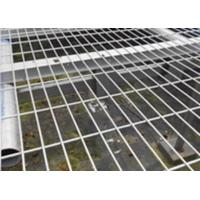 Buy cheap Easily Assembled Welded Wire Mesh Panels Square Hole For Greenhouse Bed Nets product