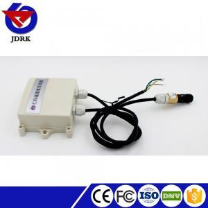 China temperature and humidity sensor wholesale